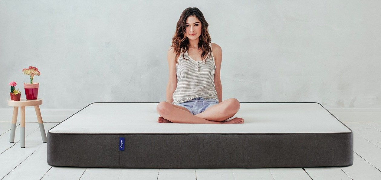 Review Of Best Firm Mattresses Firmness For Back S Comfort
