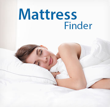 Best Place to Buy Mattress line Shopping to the Rescue