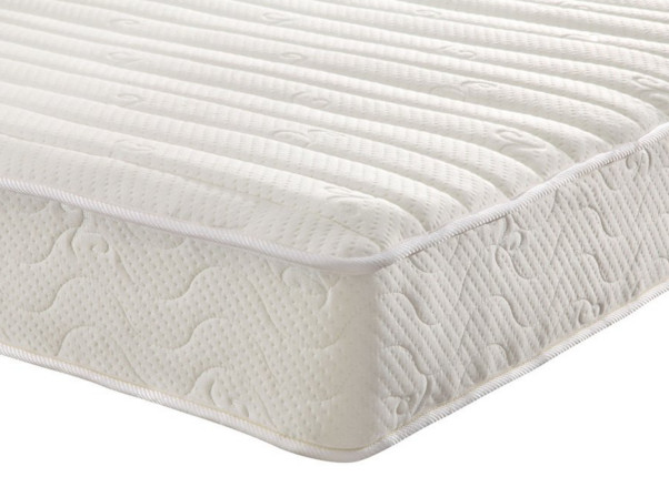 Signature Sleep Contour 8 Inch Full Mattress