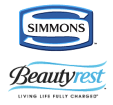 simmons-beautyrest-logo