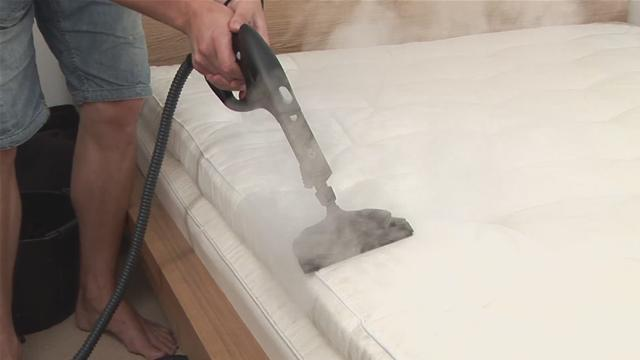 How To Remove Urine Stains From Mattress Cleaning Issues