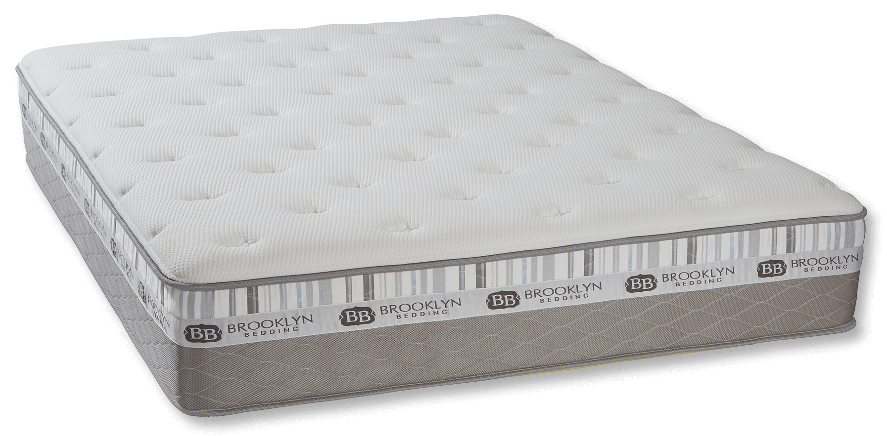 limited longest type mattresses can and what sized of mattress cc come restonic in is good best xl body that versions california for super buy news some twin from the blog a you king to widest your