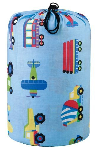 Olive Kids Original Sleeping Bag