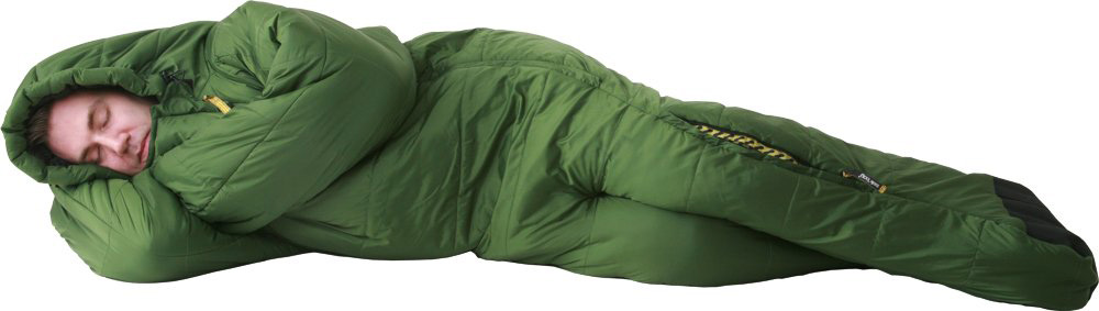 selk-bag-3g-wearable-sleeping-bag-8