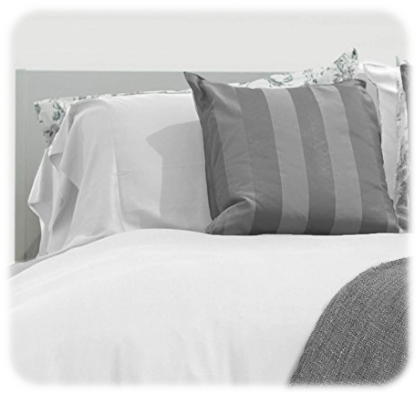 Cariloha Crazy Soft Classic Sheets