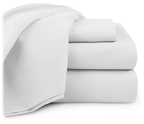 Mirabelle Bamboo Sheets by Luxor Linens