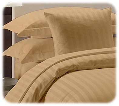Hotel Collection 800 TC 4pc Sheet Set