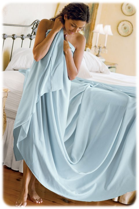 blue-silk-sheets-02