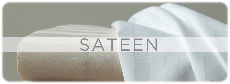 sateen_page