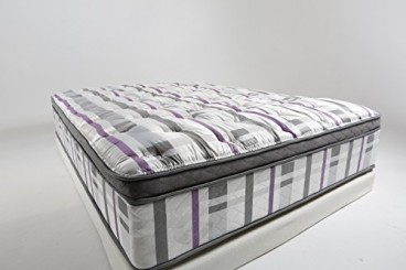 WinkBeds - Mattress For Sale - Best Rated Mattress
