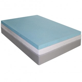 Best Cooling Mattress Pad Reviews Active & Passive Cooling