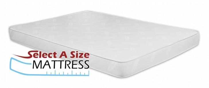 6inch_latex_mattress_SS__82529.1339095016.1280.1280