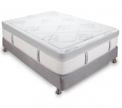 buy of time day companies when guide the a mattresses website size frame bed prices large year best buying place to presidents mattress online is sales queen