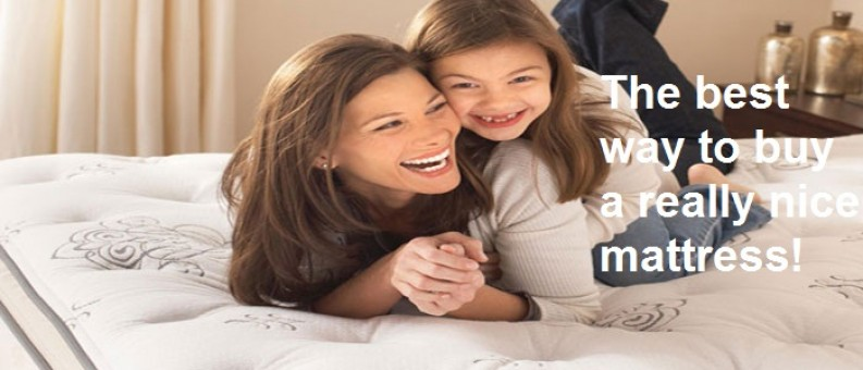 Lady-with-daughter-laughing_700x300_Best-way-to-buy-Banner1[1]