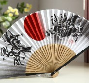 -My-Soul-Japanese-folding-fan-breeze-bamboo-handle-folding-futon-cotton-sub-sector-day-pill.jpg_350x350