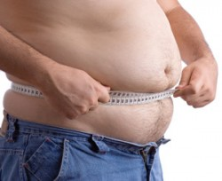 Overweight-people-exposed-to-greater-risk-of-sleep-disordered-breathing