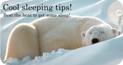 Sleeping_tips_barcelona