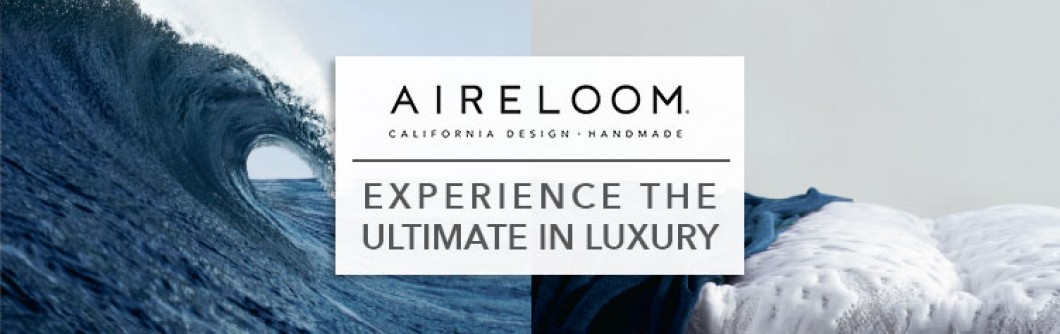 aireloom-section-banner