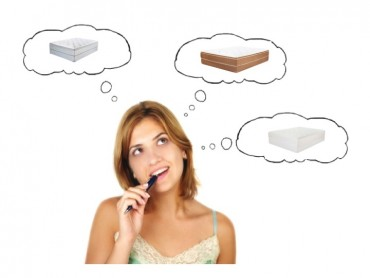 choose-a-mattress[1]