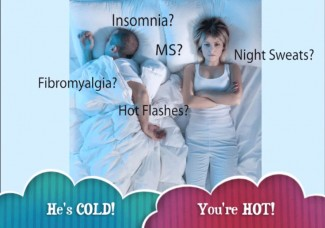 cold-hot-sleep-symptoms-large[1]