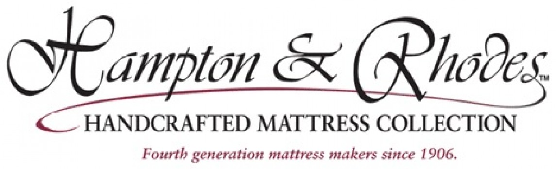 Hampton And Rhodes Mattress Reviews Inexpensive Mattresses