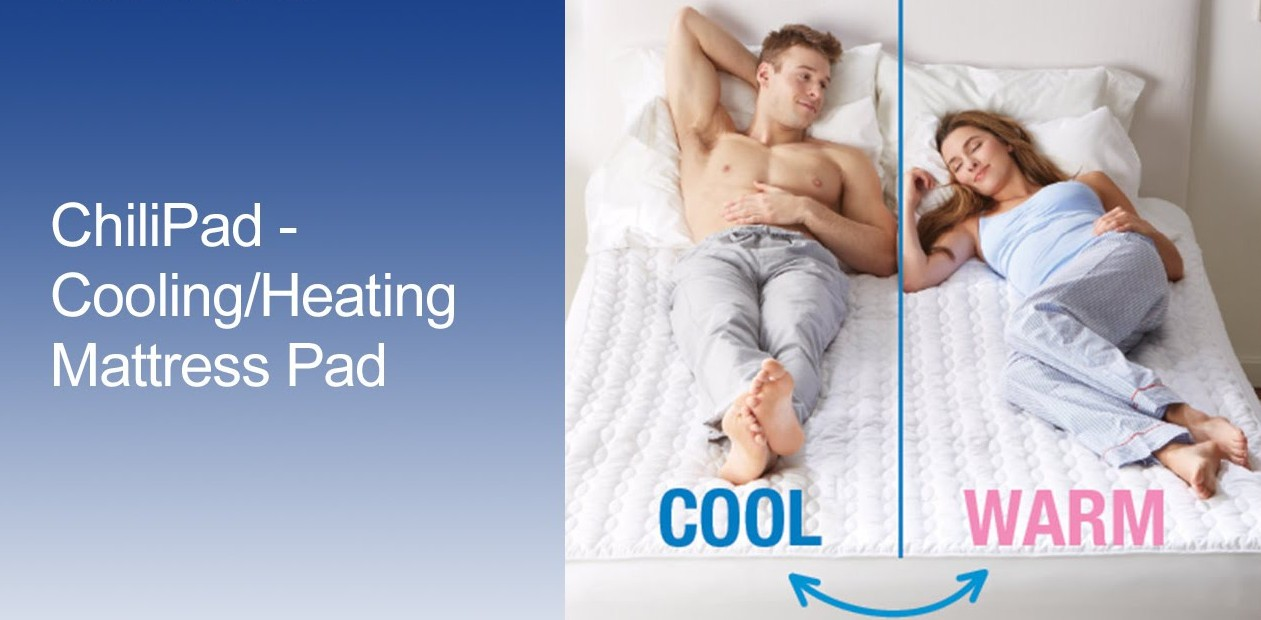 Best Mattress Cover For Cooling Beautyrest 4inch