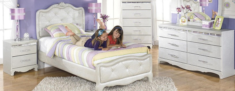 family and you best size for a bunk bed image your review twin mattress