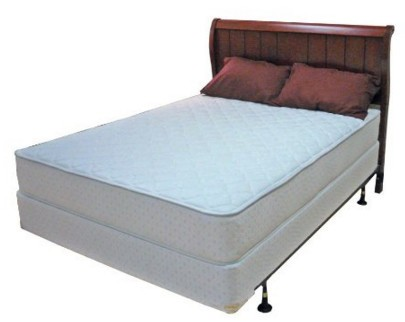 King Koil Carson Spine Support Firm Mattress