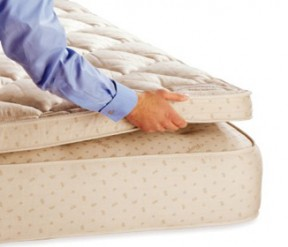 pillow-top-mattress-pad-3-inch1