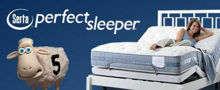 Your Future Serta Mattress Reviews
