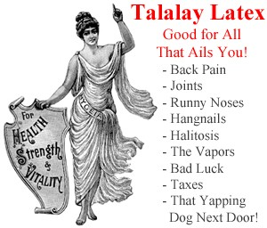 talalay-latex-benefits