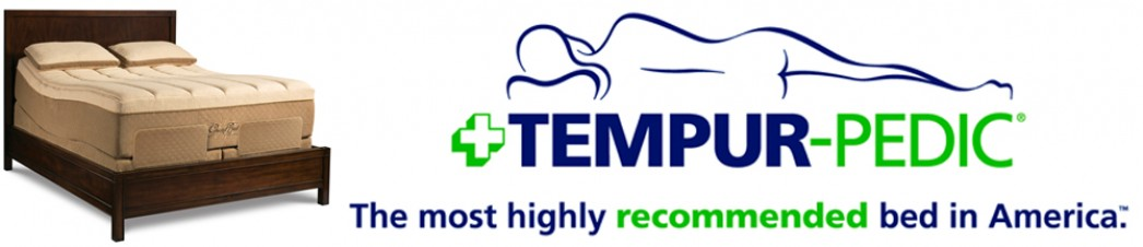 Buy Tempurpedic Mattress Cheap Tempur-Pedic Mattress Reviews - Perfect Mattresses For You