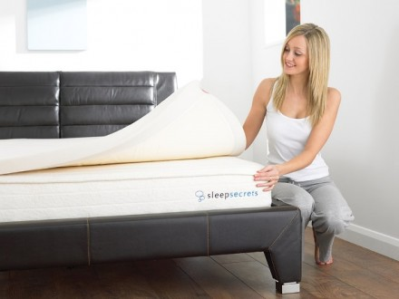 what-is-the-best-mattress-topper[1]