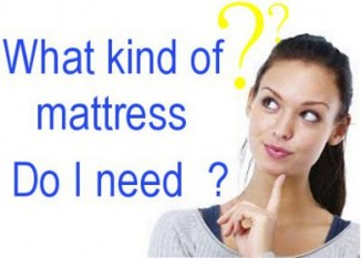 what-kind-of-mattress_final-02